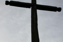 2020-01-12 Wygnanów k. Opoczna Kapliczka nr1 (18)