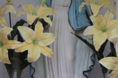 2020-02-02 Zakościele k. Inowłodza kapliczka nr1 (11)