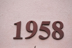 2020-02-02 Zakościele k. Inowłodza kapliczka nr1 (12)