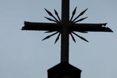2020-02-02 Zakościele k. Inowłodza kapliczka nr1 (15)