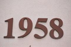 2020-02-02 Zakościele k. Inowłodza kapliczka nr1 (16)