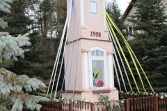 2020-02-02 Zakościele k. Inowłodza kapliczka nr1 (17)