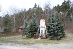 2020-02-02 Zakościele k. Inowłodza kapliczka nr1 (2)