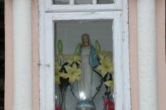 2020-02-02 Zakościele k. Inowłodza kapliczka nr1 (8)