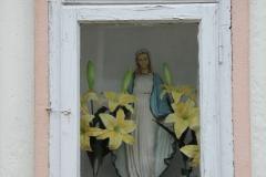 2020-02-02 Zakościele k. Inowłodza kapliczka nr1 (9)