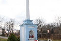 2020-01-01 Zameczek kapliczka nr1 (6)