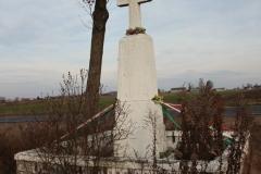 2020-12-05 Żerdź kapliczka nr1 (10)