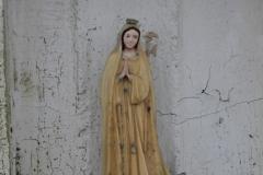 2020-12-05 Żerdź kapliczka nr1 (5)