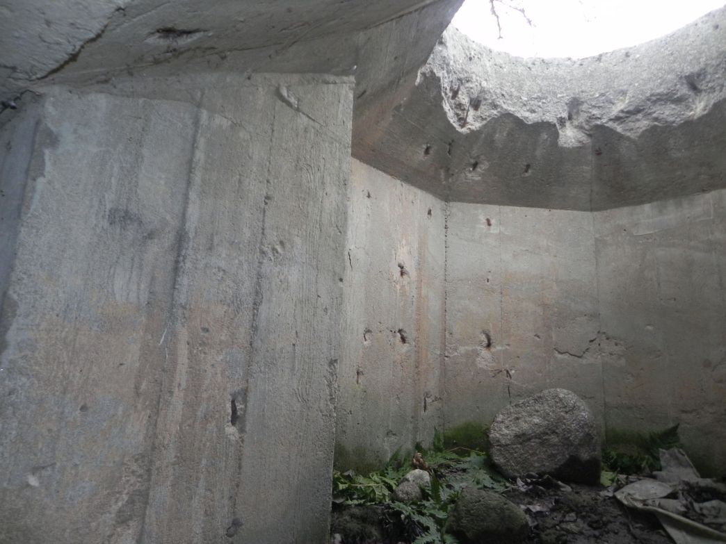 Lubocz - bunkier Tobruk-1 (22)