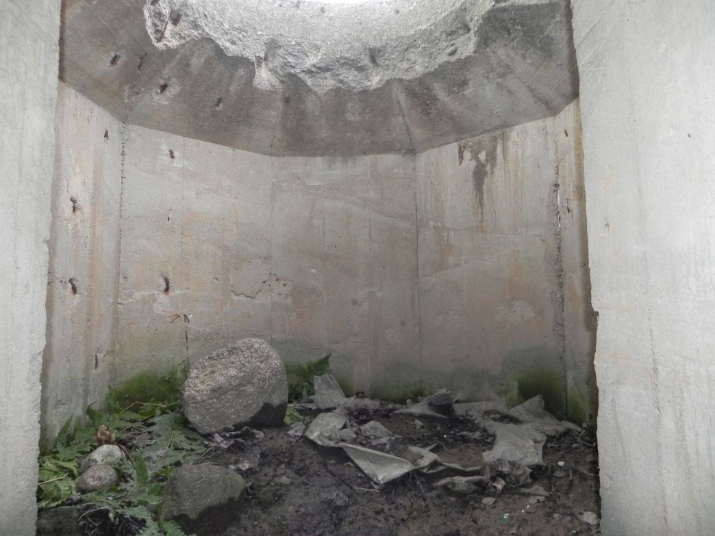 Lubocz - bunkier Tobruk-1 (23)