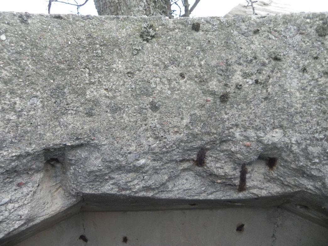 Lubocz - bunkier Tobruk-1 (24)