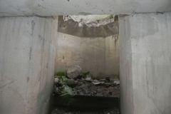Lubocz - bunkier Tobruk-1 (16)