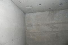 Lubocz - bunkier Tobruk-1 (19)