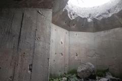 Lubocz - bunkier Tobruk-1 (21)