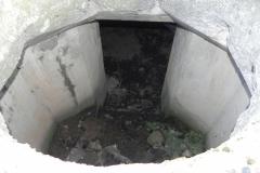 Lubocz - bunkier Tobruk-1 (5)