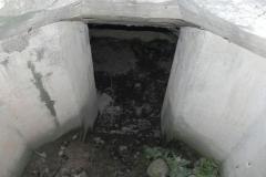 Lubocz - bunkier Tobruk-1 (6)