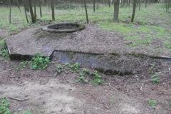Lubocz - bunkier Tobruk-10 (24)