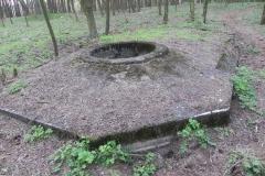 Lubocz - bunkier Tobruk-10 (25)