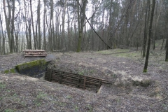 Lubocz - bunkier Tobruk-10 (47)