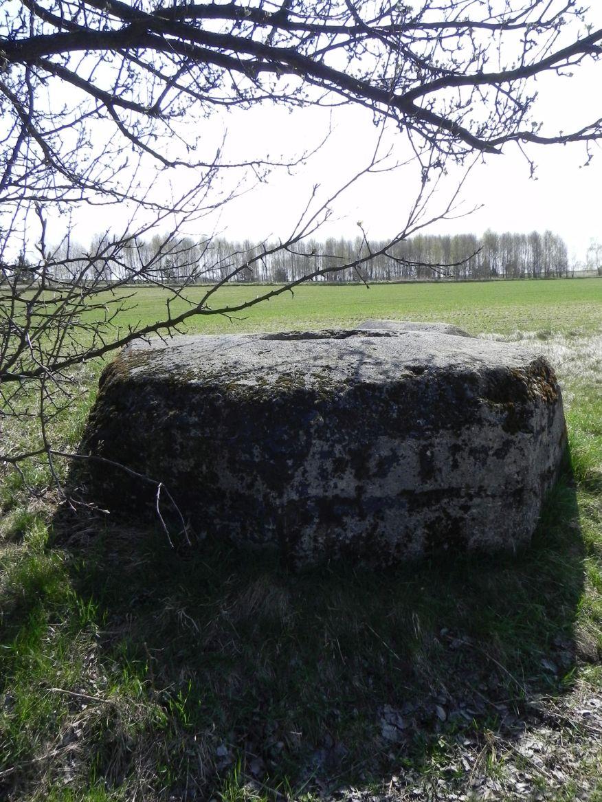 Lubocz - bunkier Tobruk-2 (7)