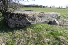 Lubocz - bunkier Tobruk-2 (1)