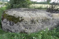Lubocz - bunkier Tobruk-2 (11)