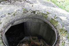 Lubocz - bunkier Tobruk-2 (12)