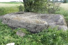 Lubocz - bunkier Tobruk-2 (17)