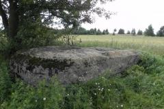 Lubocz - bunkier Tobruk-2 (26)