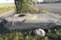 Lubocz - bunkier Tobruk-2 (36)