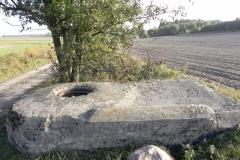 Lubocz - bunkier Tobruk-2 (37)