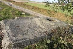Lubocz - bunkier Tobruk-2 (42)