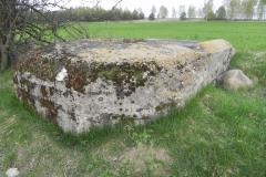 Lubocz - bunkier Tobruk-2 (45)