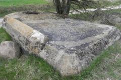 Lubocz - bunkier Tobruk-2 (47)