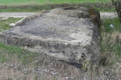 Lubocz - bunkier Tobruk-2 (48)
