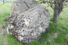 Lubocz - bunkier Tobruk-4 (7)