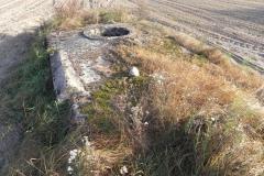 Lubocz - bunkier Tobruk-5 (104)