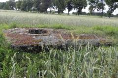 Lubocz - bunkier Tobruk-5 (78)