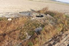 Lubocz - bunkier Tobruk-5 (87)