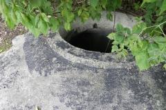 Lubocz - bunkier Tobruk-6 (16)