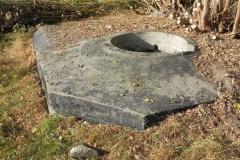 Lubocz - bunkier Tobruk-6 (19)