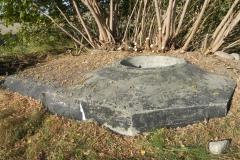 Lubocz - bunkier Tobruk-6 (29)