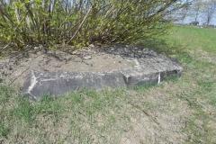 Lubocz - bunkier Tobruk-6 (3)
