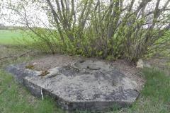 Lubocz - bunkier Tobruk-6 (38)