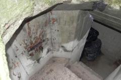Lubocz - bunkier Tobruk-6 (53)
