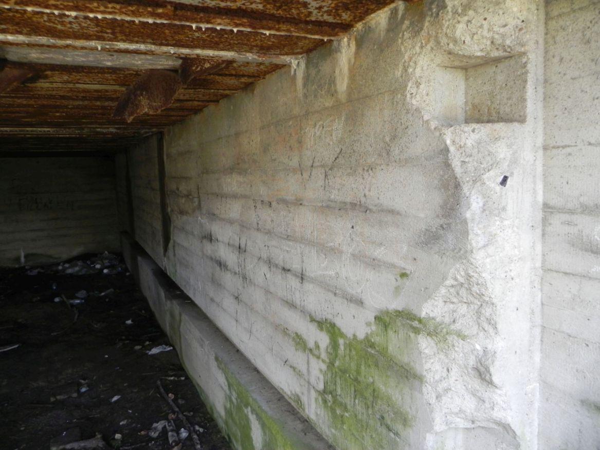 Lubocz - bunkier Garaż-7 (16)