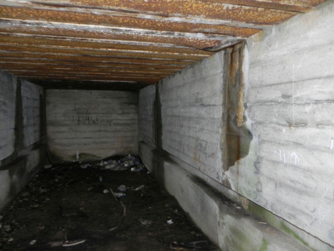 Lubocz - bunkier Garaż-7 (17)