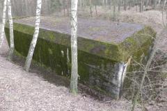 Lubocz - bunkier Garaż-7 (101)