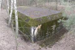 Lubocz - bunkier Garaż-7 (102)