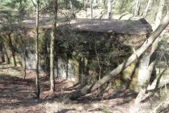 Lubocz - bunkier Garaż-7 (11)